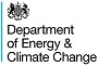 Energy Renewals has taken  part in DECC research