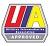 Proud members of the UIA Energy Renewals is a fully accredited member of the Utilities Intermediaries Association (UIA) http://www.uia.org.uk