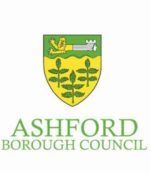 Hidden Ashford Borough Council