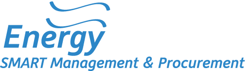Energy Renewals - SMART Management & Procurement