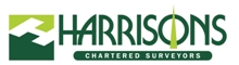 Harrisons-Logo