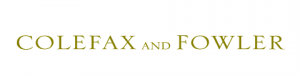 colefaxfowler_logo-300x170v2