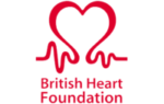Hidden British Heart Foundation