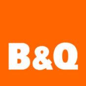 Hidden B&Q