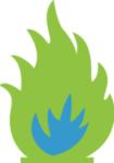 Biomass CHP